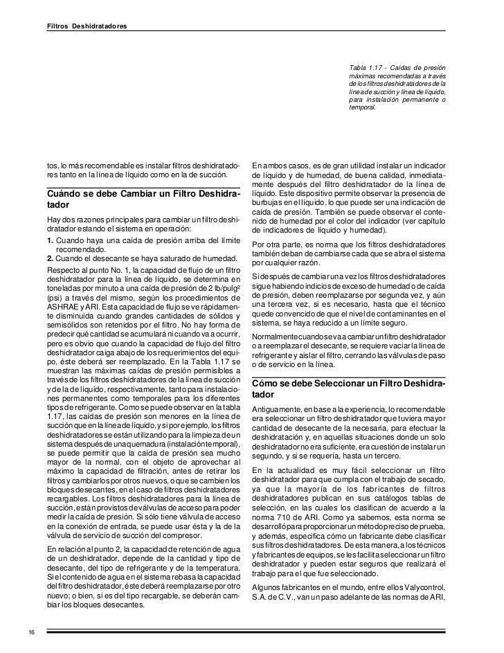 LIBRO REFRIGERACION.pdf Libros