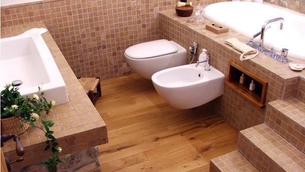 Bagno Bicarbonato ~ Kit panno detergente pulizia bagno convenienza per pulire e
