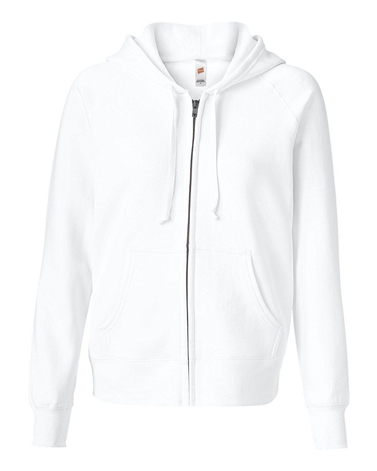 Hanes EcoSmart Women`s Cotton-Rich Full-Zip Hoodie Sweatshirt    This is an  Amazon Affiliate link. You can find out more details at the link of the  image. cf9b6878dd