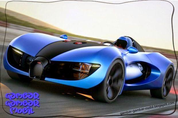 Gambar Mobil Balap Gambar Gambar Mobil Mobil Balap Mobil Pembalap