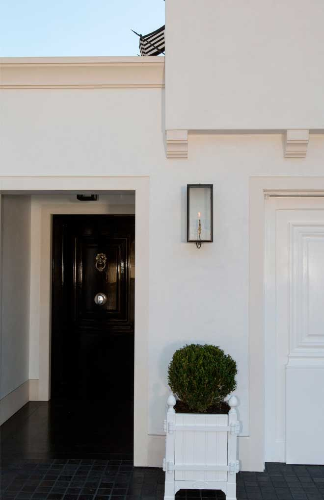 UECo - Inspired - Curated - Exterior | exteriors | Pinterest | Doors ...