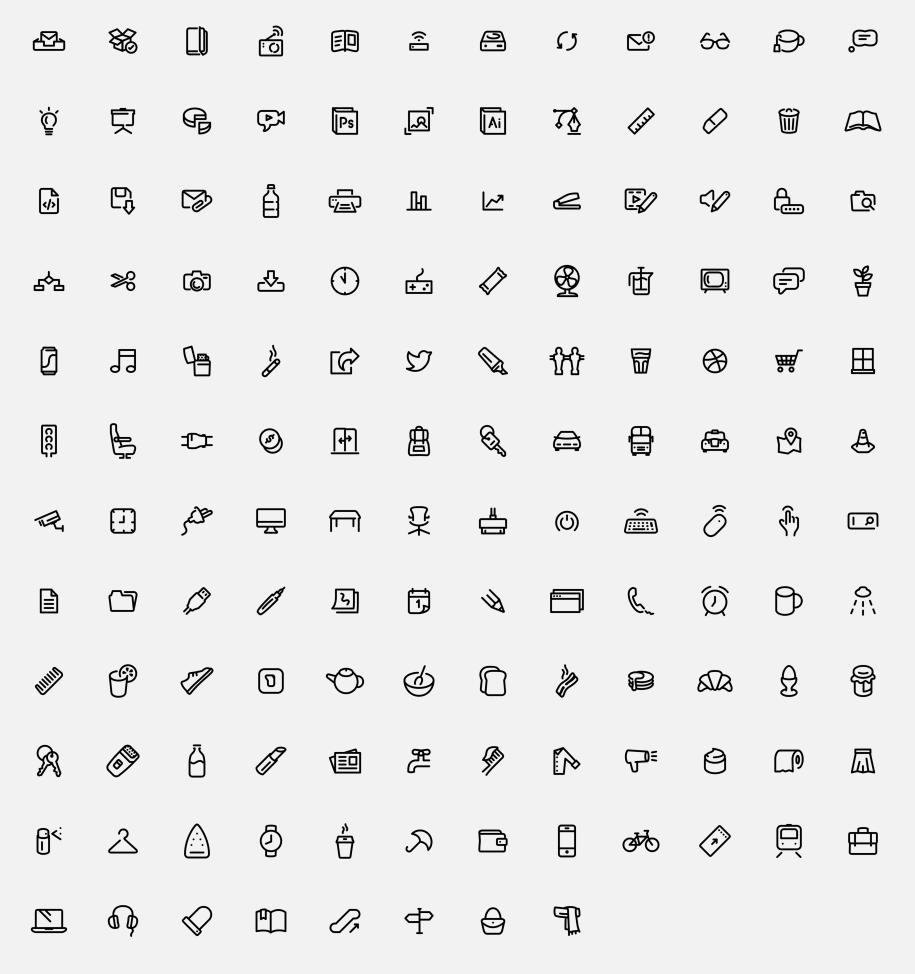 I dress my wife Icon, Lettering alphabet, Icon design