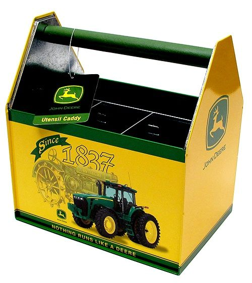 John Deere.. I Want For My