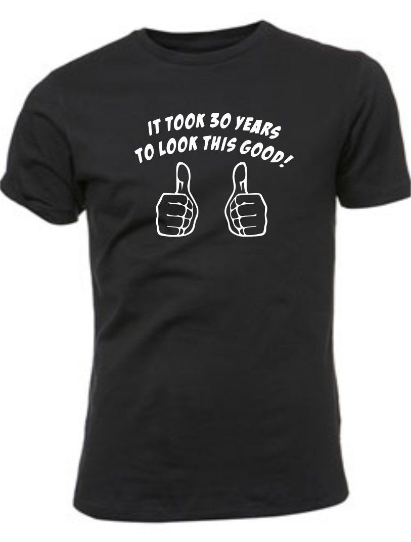 30th Birthday Funny T Shirt 102 OMG Have To Get This For Beau His