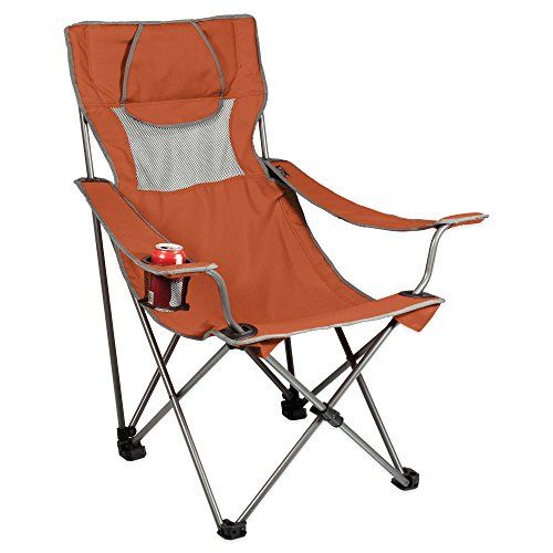 1999c0a15eea3d1e32d2698aa75f06d5 - Picnic Time Gardener Folding Chair With Tools