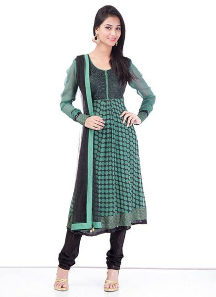 New dresses pakistani casual summer collection