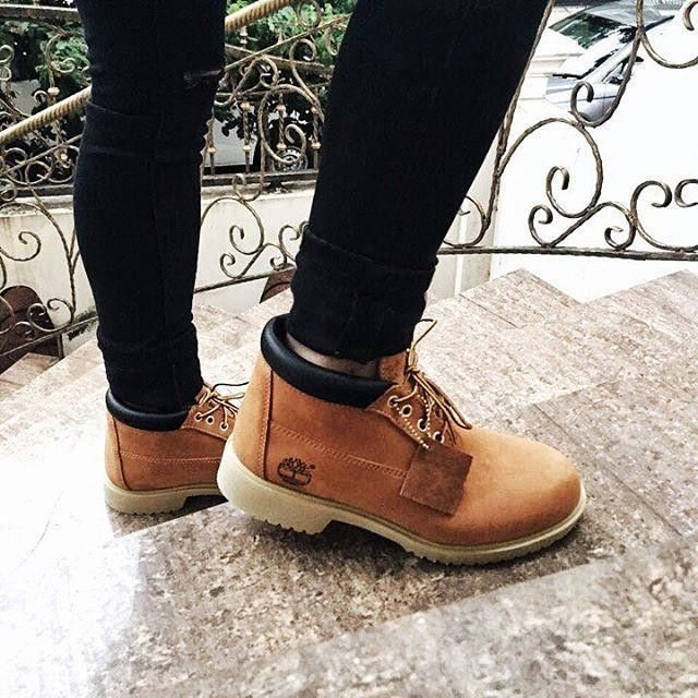 vscocam  timberland  chukkaboots  moderntrail  waterproof  travel  shoes   menswear  mensshoes  usa  photooftheday  ootd  classic 186f1aaf3aa