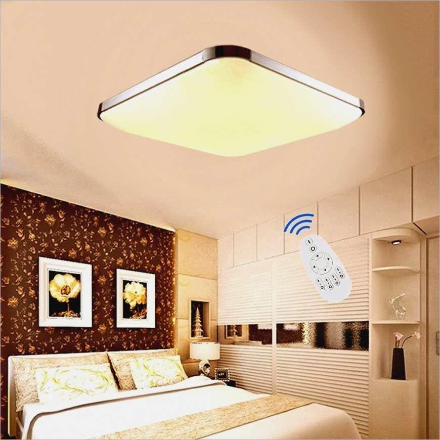 Deckenlampen Fur Wohnzimmer 23 Elegante Beste Deckenlampe
