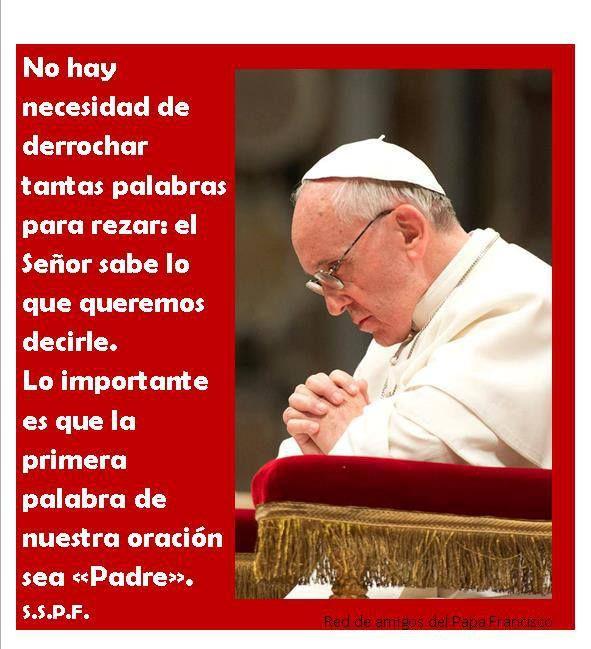 Pin On Papa Francisco Pope Francisco папа франциско