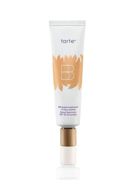 BB Tinted Treatment 12-Hour Primer SPF 30 by Tarte #18
