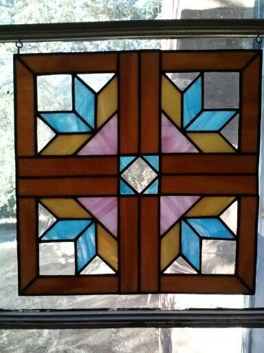 Stainedglass Window 12x12 Please Contact On Shipping Outside U S Stained Glass Diy Stained Glass Panels Faux Stained Glass