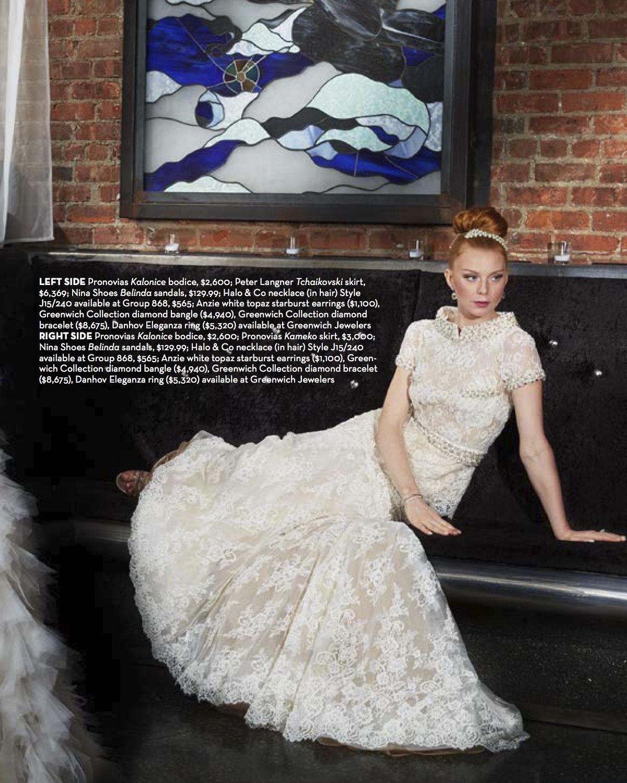 Wedding dresses brooklyn  Love Inc Magazine  Deity Wedding Venue  Brooklyn Wedding Dress