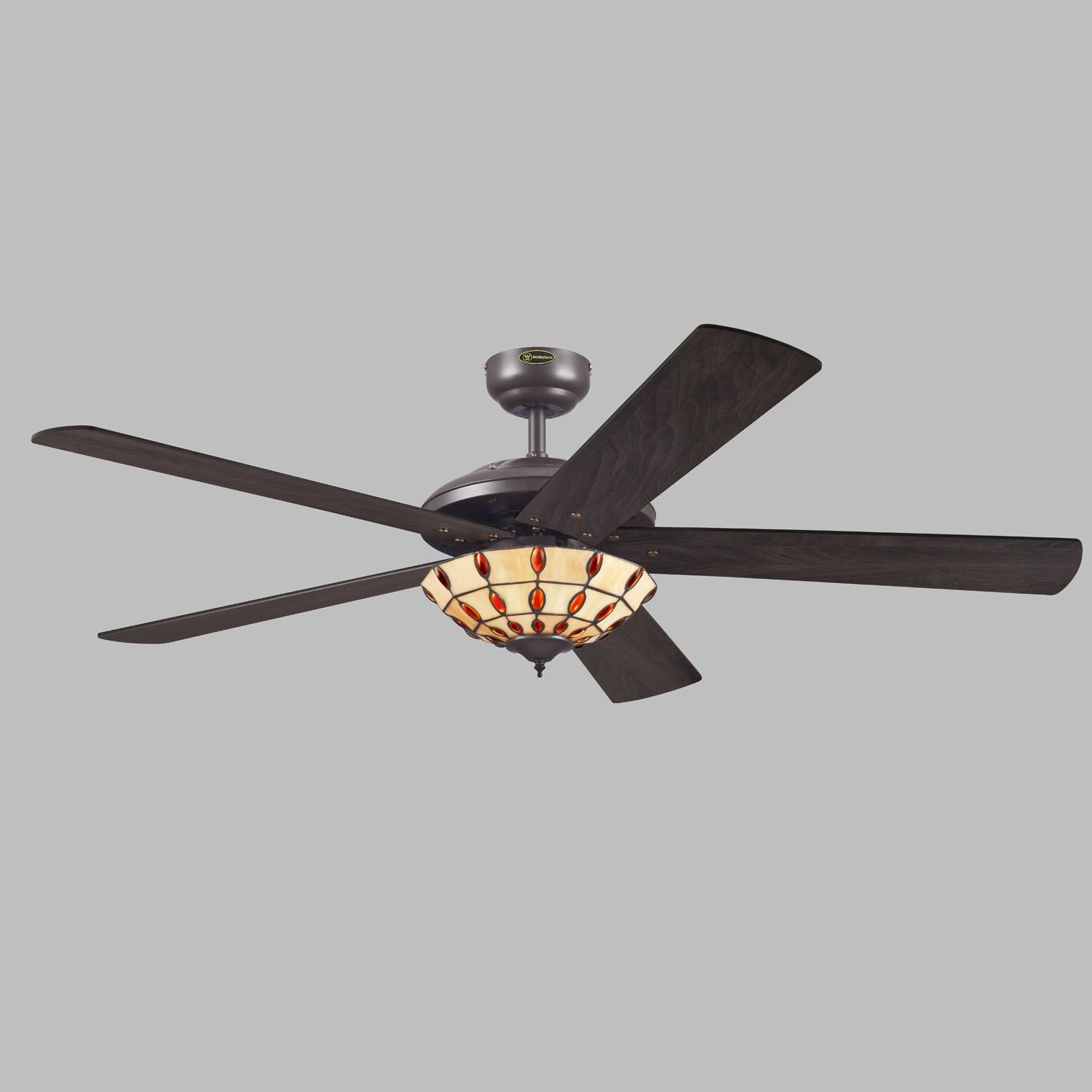 ceiling fan light images