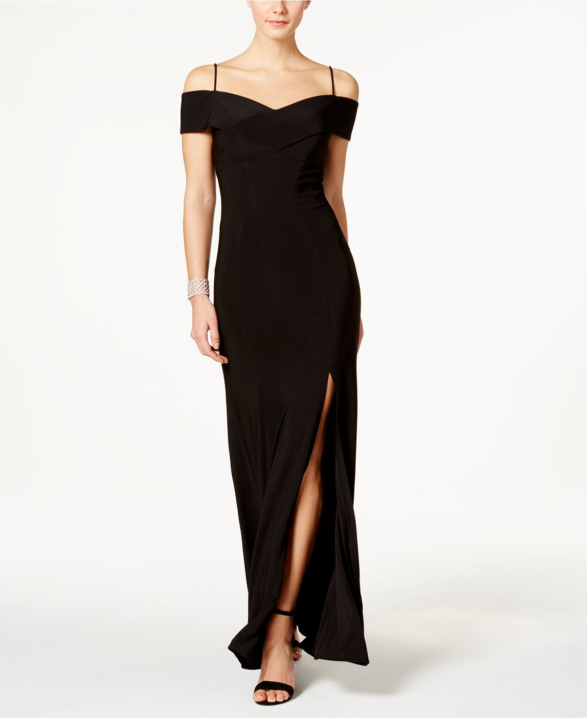 Pin On Black Tie Dress,Sophia Tolli Plus Size Wedding Dresses