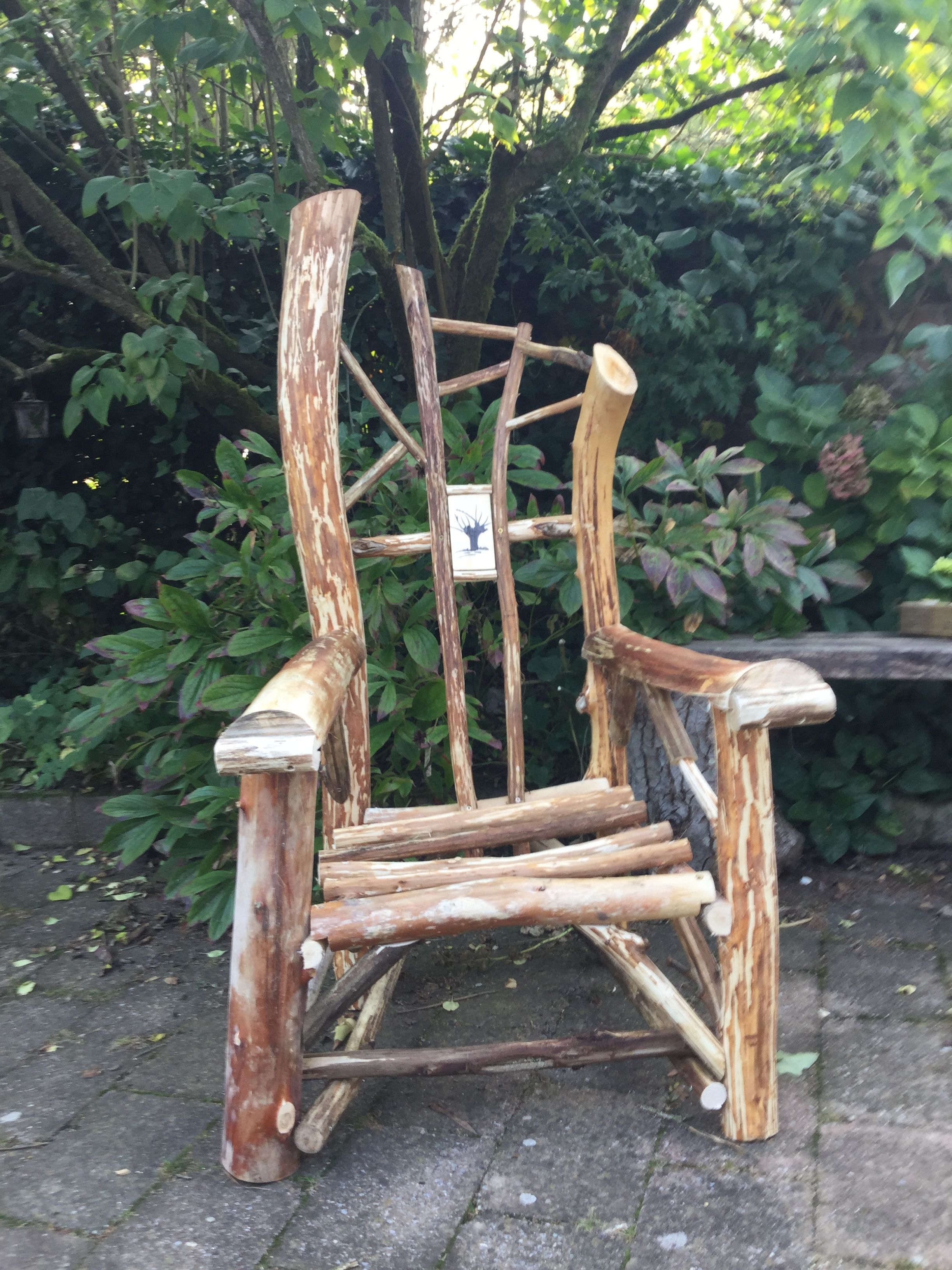 Pin By Dr Looney On Log Furniture Pinterest Country Living  # Muebles Bobrick