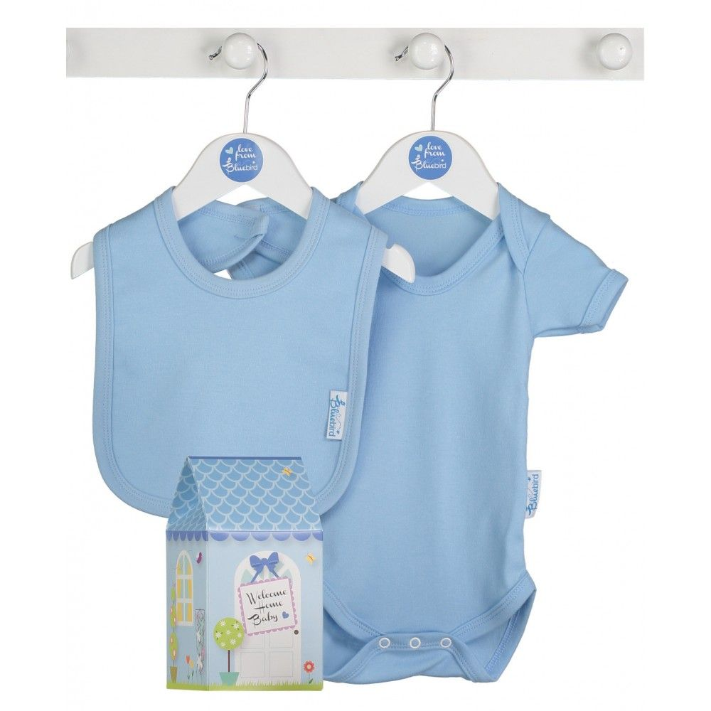 Welcome Home Baby Blue Set Cadou De Cump?rat Pinterest Baby