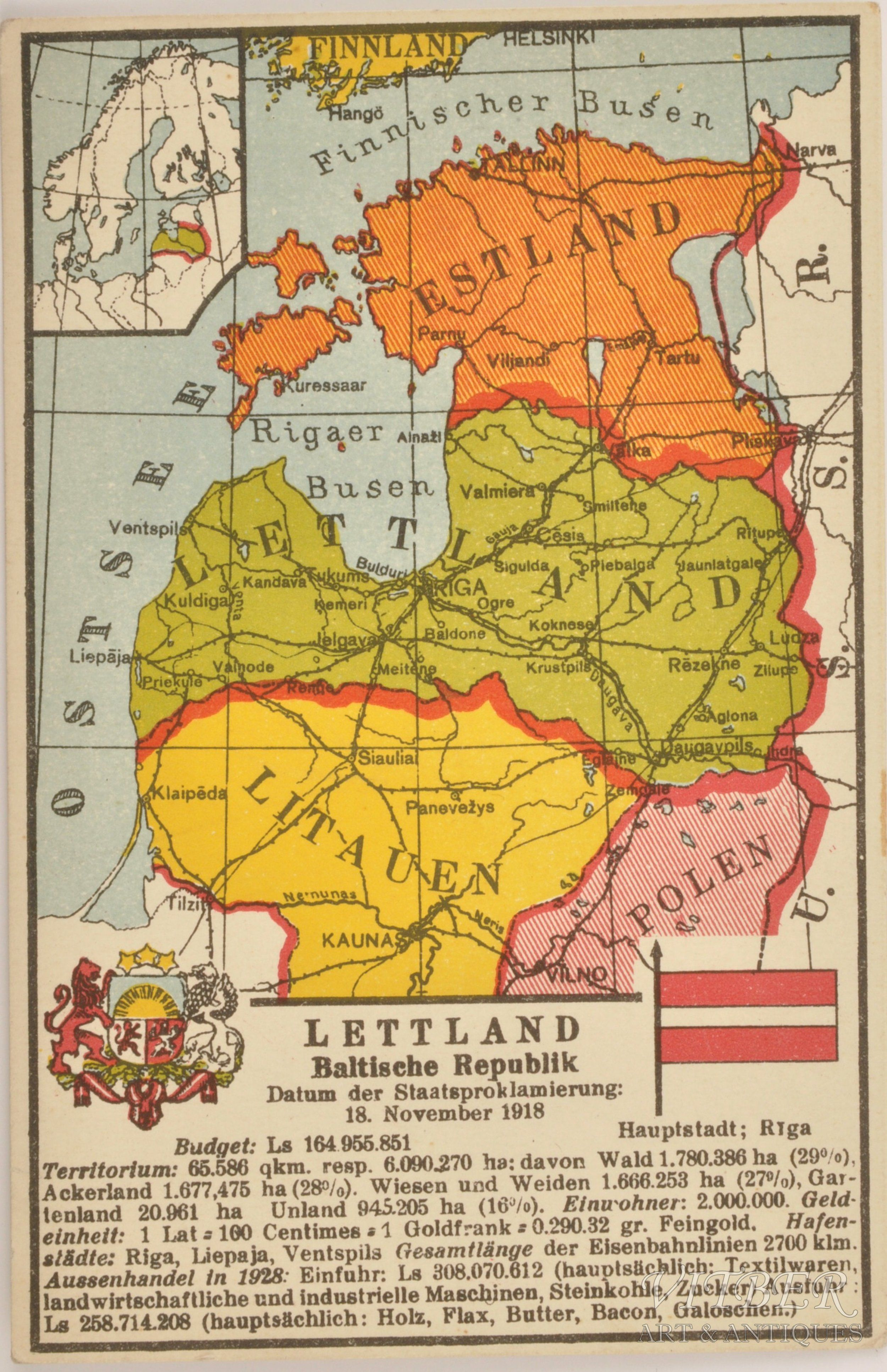 Pin By Andre Souza On Maps Historical Maps Baltic States Cartography