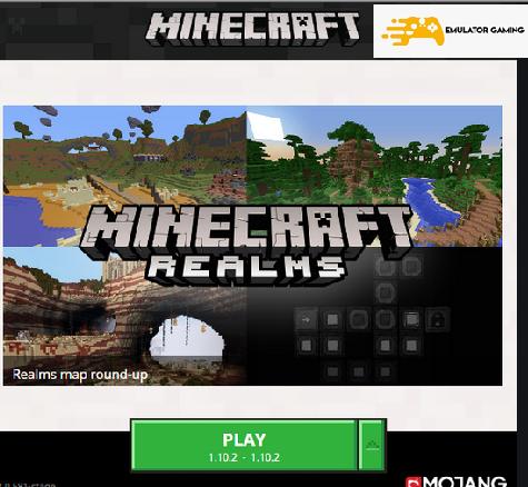 Minecraft Launcher in 2020 Minecraft mods, Minecraft