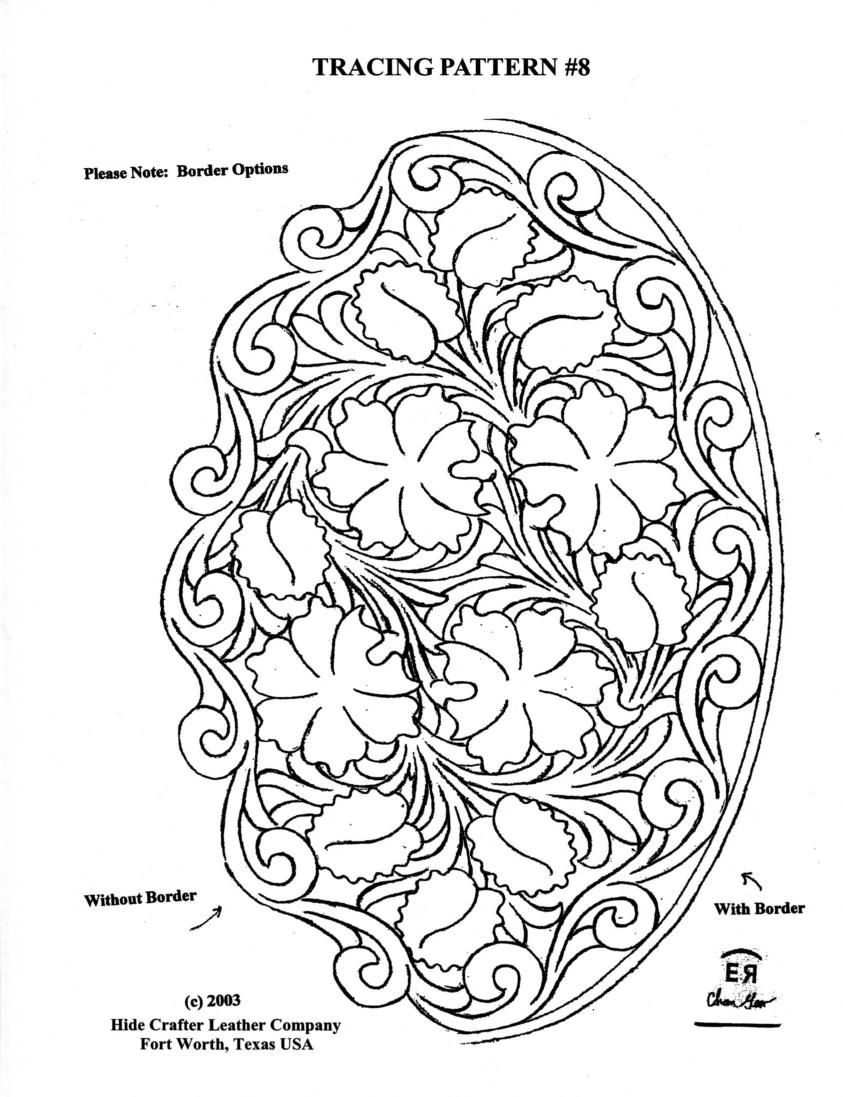 Pin von Sergey Paramonov auf sheridan patterns   Pinterest ...