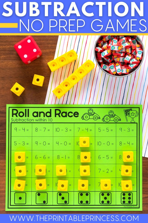 7 Engaging Subtraction Activities In 2021 Subtraction Activities Kindergarten Math Activities Kindergarten Activities Maths mastery addition and subtraction