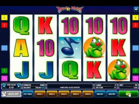 Без депозита игровые автоматы платний вход для туристов в казино сингапуре