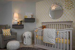 Ppg Porter Paint Color 517 3 Fog Soft And Sweet Nursery