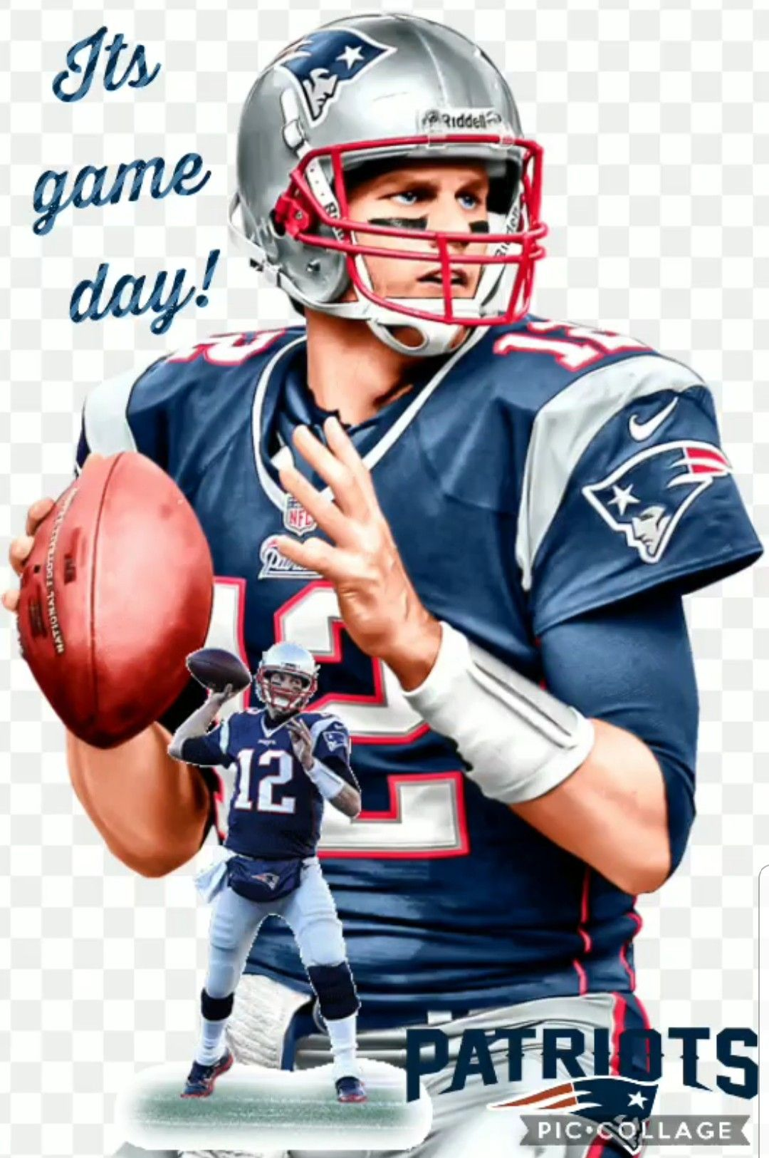 Pin By Susan Sweeney On Sports Patriots New England Patriots Cheerleading Pictures