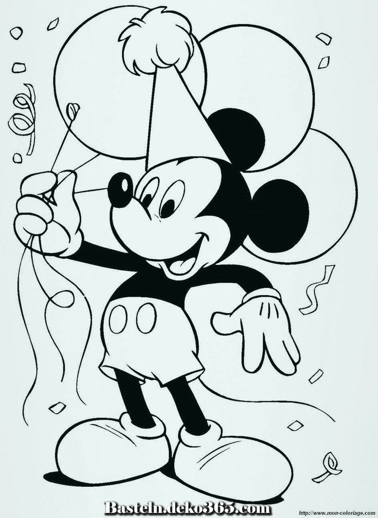 micky mouse dysfunction mickey mouse wurde zum ersten mal