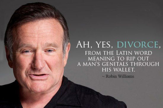 Awesome Thechive Robin Williams You Say It Best Robin Williams Death