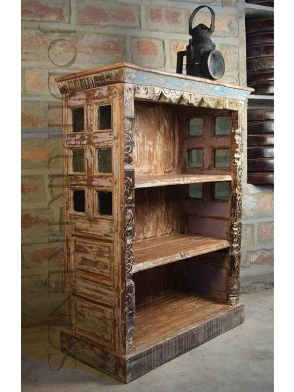 antique reproduction furniture jodhpur - Antique Reproduction Furniture Jodhpur Antique Reproduction
