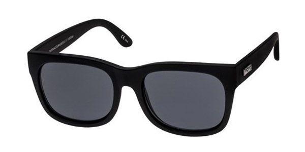 Le Specs Captain Courageous LSP1502044 Sunglasses