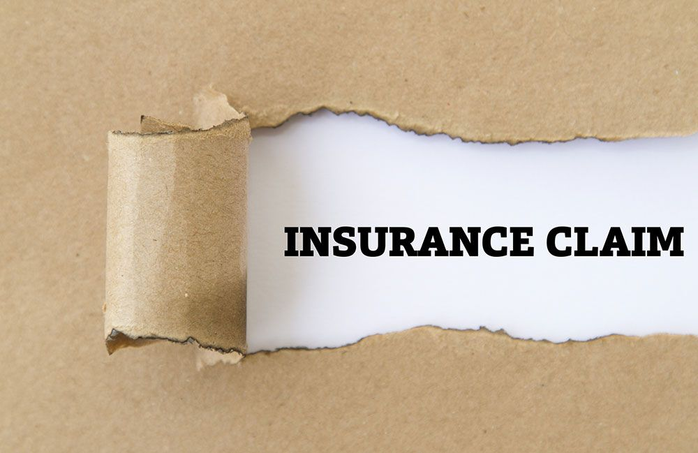 All About Life Insurance Claim Lawsuit In New York Informative