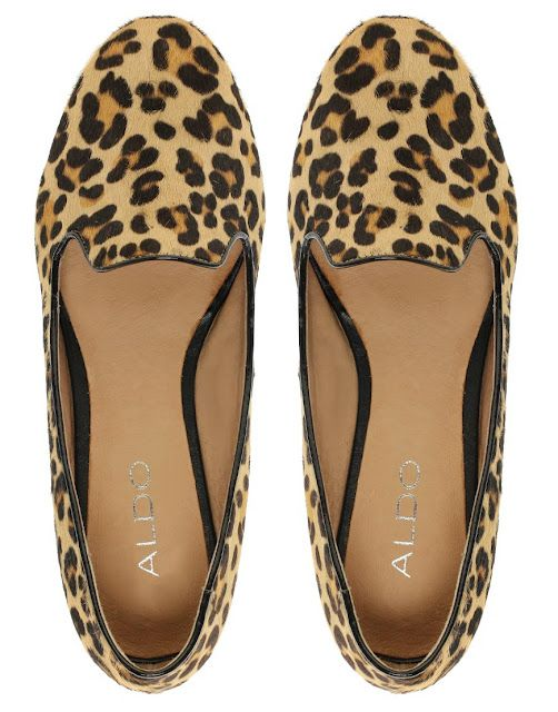 a0f273b89e6d Leopard Loafers Leopard Print Shoes, Leopard Flats, Leopard Loafers Outfit,  Zapatos Animal Print