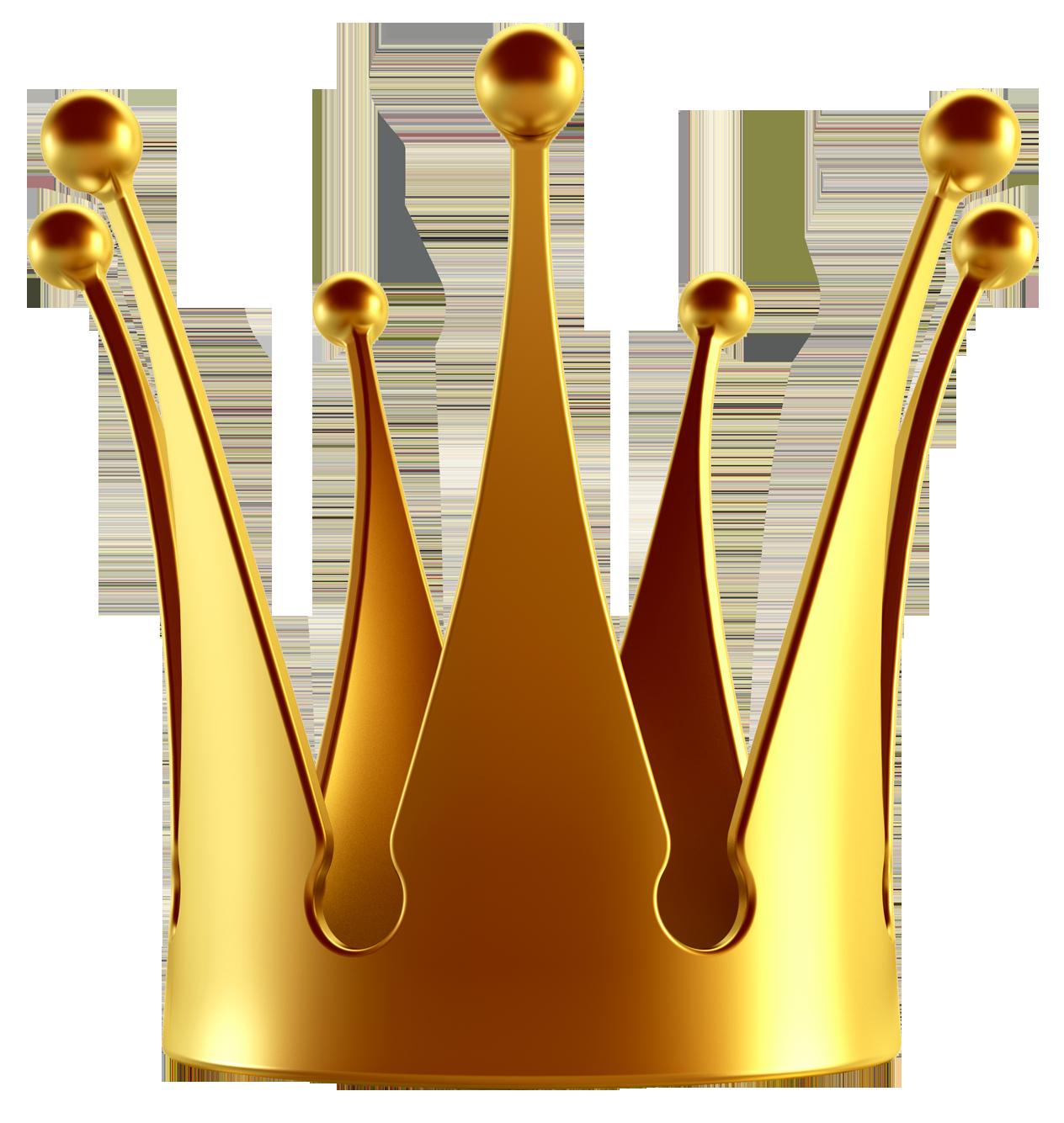 Картинки корона на прозрачном фоне