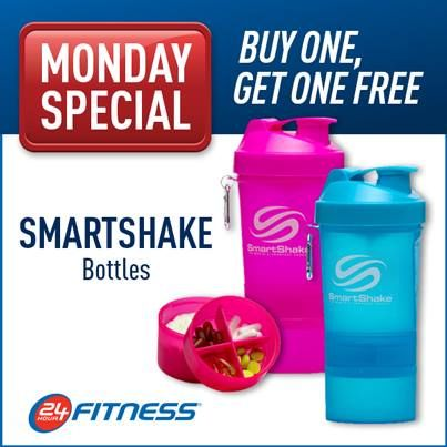 Buy One Get One Free Only At Your Club With 24hourfitness Com 24 Hour Fitness Promo Codes Coding
