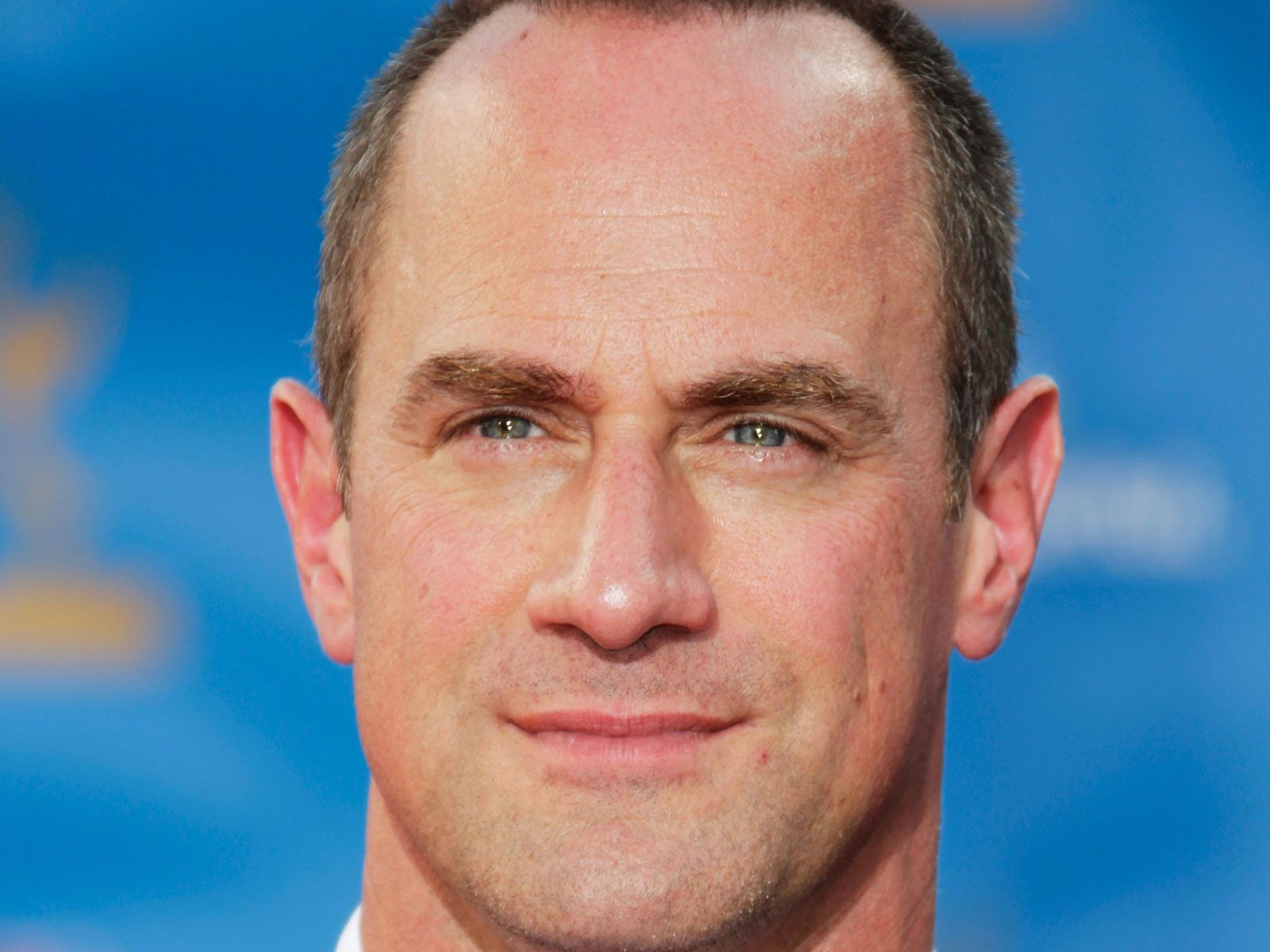 christopher meloni scrubs