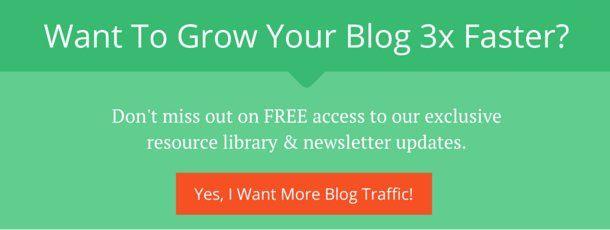 Guest #Blogging Strategy: How To Knock Your Next Guest Post Out Of The Park https://t.co/tqCU8Q1Lmm https://t.co/TZ0ubTcZ92