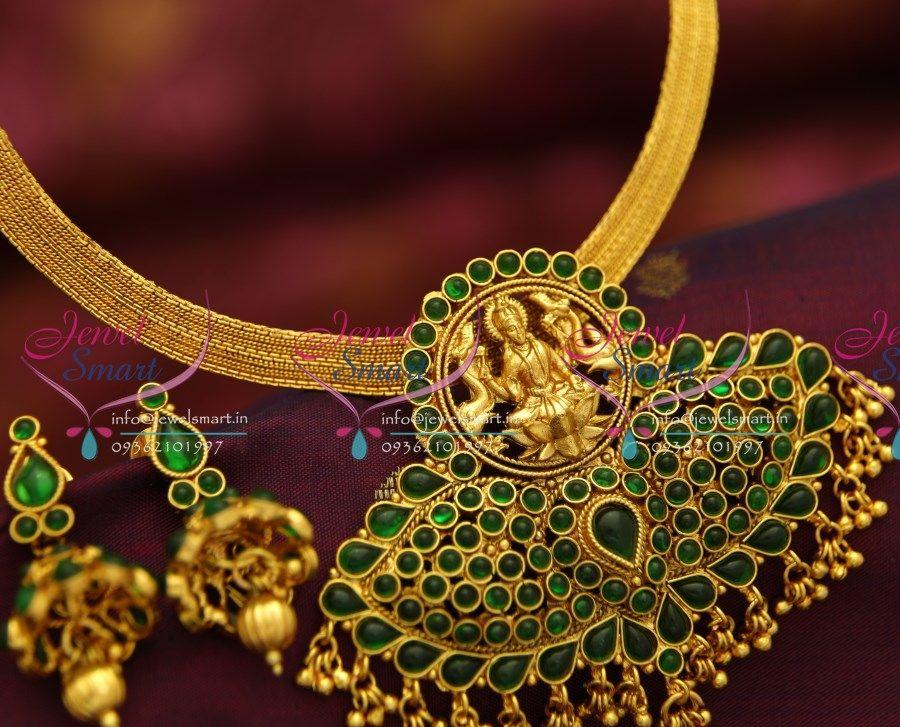 antiqiue indian jewellery Google Search jewelry
