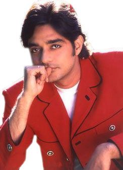 chandrachur singh upcoming movies