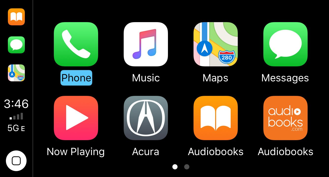 Pin by mawc7 on landscaping Apple car play, Carplay