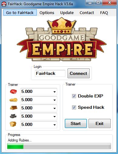 199b9030d6924654c69a5f34a5571f9c - How To Get Free Rubies In Empire Four Kingdoms