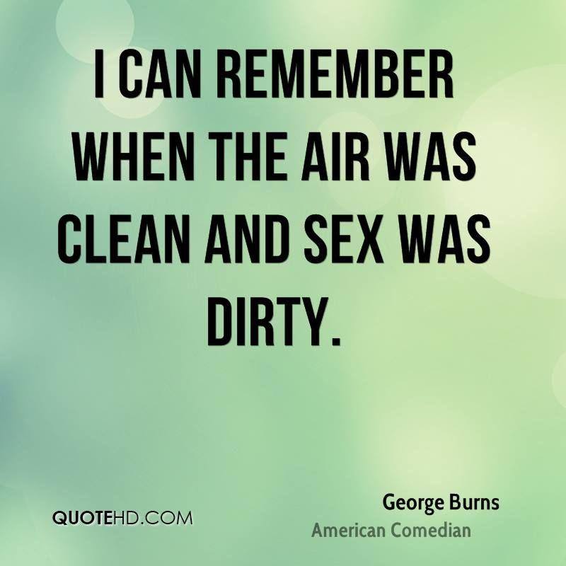 секс фото грязного сексу