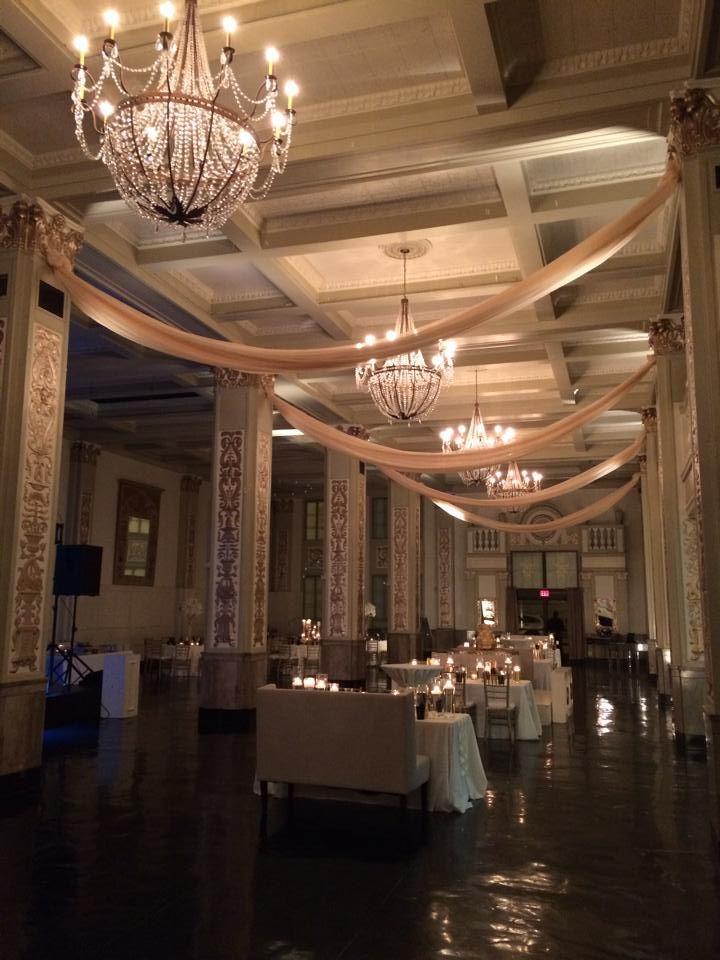 The Cadre Building Memphis Wedding Venue The Cadre Building
