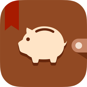 Money Manager (PC Editing) 3.1.6 G.P Apk http//www
