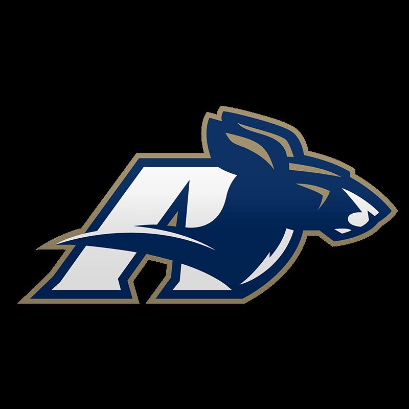 College Football Teams NCAA Football Team List FOX