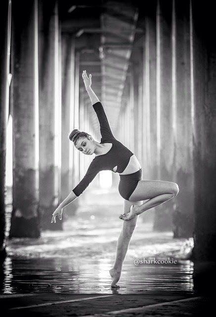 The Heart of Dance   Beach dance photography, Dance
