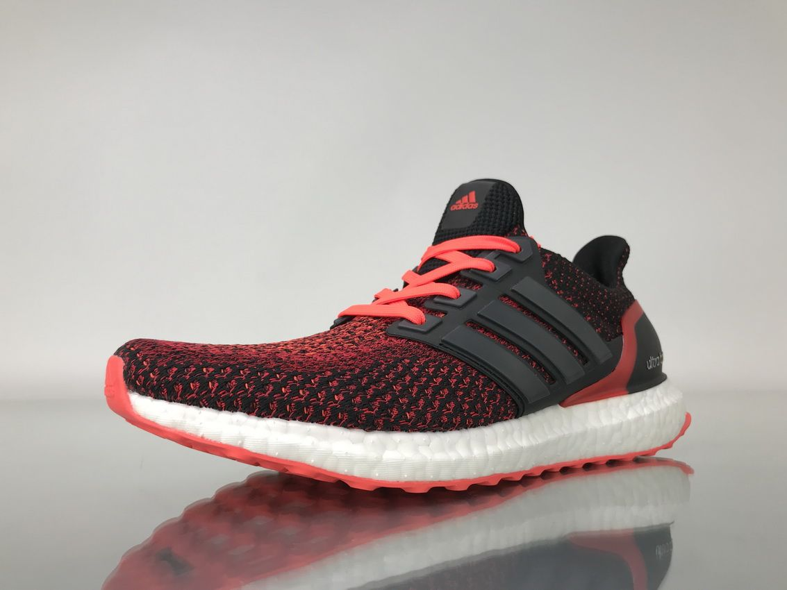 09e7e983337b84 ... Adidas Ultra Boost 2.0 Real Boost White AQ5930 10 online for sale f304b  0d207  NEW ...