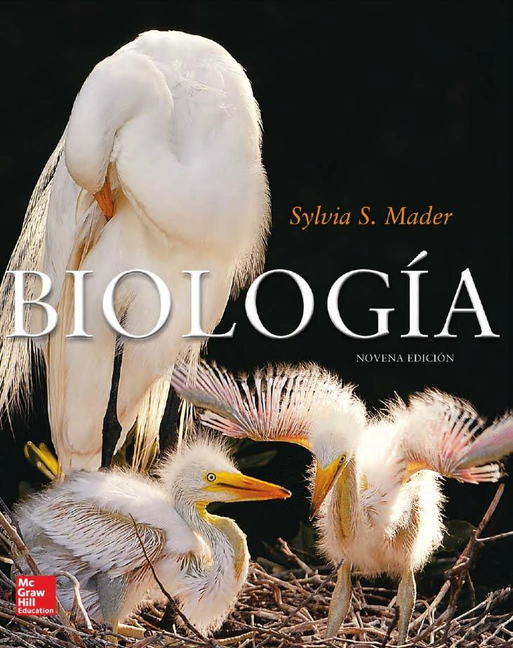 Biology Concepts And Applications 8th Edition Pdf
