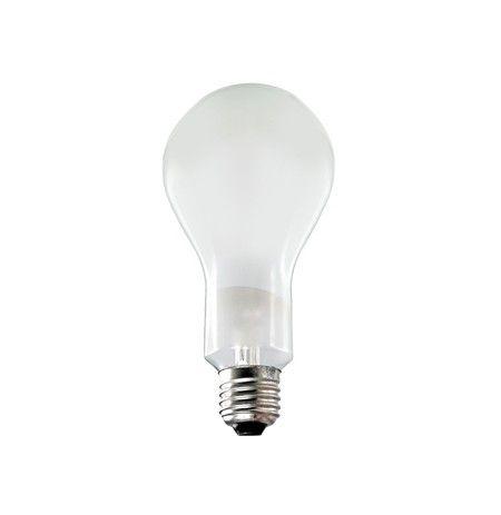 Dr Fischer Photo Lamp 500w 3200k Edison Photo Lamp Lamp Fluorescent Tube