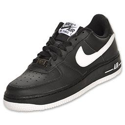 Air Force 1 at Finish line :)   Tenis